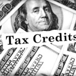 education tax credits