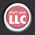 Should I Create an LLC?