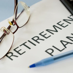 Should I Start a Retirement Plan?